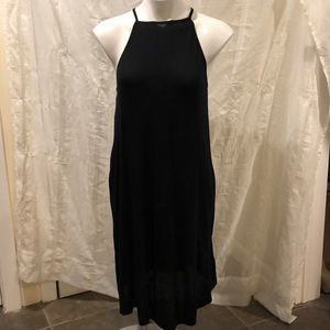 Divided by H&M Casual Sleeveless Dress